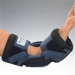 DynaPro™ Flex Elbow - Image Number 25639