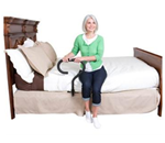 Aids to Daily Living - Stander - 2041 Bedcane