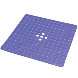 Essential Medical Supply :: Deluxe Shower Safety Mat