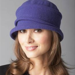 Hair Loss Solutions-hats, scarfs and turbans - Image Number 15648