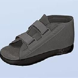 FLA Orthopedics Inc. :: Post-op Shoe