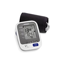 Image of OMRON 7SERIES BLOOD PRESSURE MONITOR 2