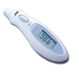 "Adtempâ""¢ Digital Ear Thermometer"