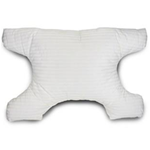 CPAP Supplies :: Hudson Medical :: Sleepap Pillow