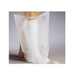 Waterproof Cast Protector - 