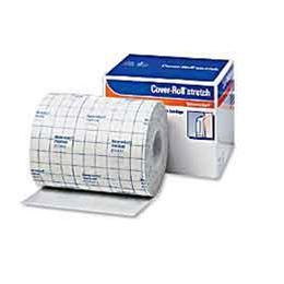 Image of Bandage Cover-Roll Stretch 1