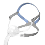 Image of AirFit™ N10 Nasal Mask Complete System