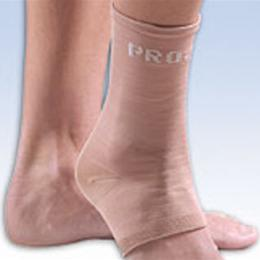 FLA Orthopedics Inc. :: ProLite® Compressive Knit Ankle Support Series 40-400XXX