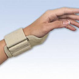 FLA Orthopedics Inc. :: CarpalMate® Wrist Support Series 22-140XXX