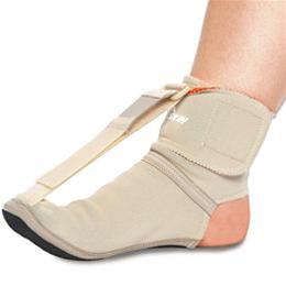 Image of Plantar FXT Therapy Sock
