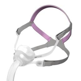 ResMed :: AirFit™ N10 for Her Nasal Mask