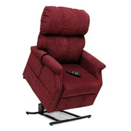 Image of Pride Liftchair Specialty Collection 2