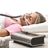 Click to view CPAP & Bilevel PAP products