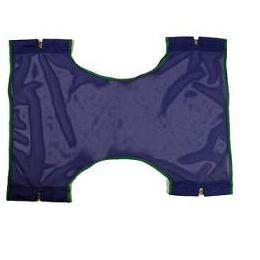 Image of CareGuard™ Polyester Standard Slings