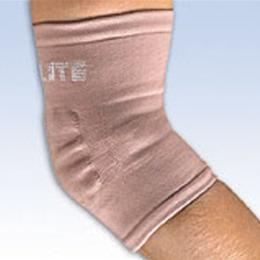 FLA Orthopedics Inc. :: ProLite® Elbow Support Knitted Pullover Series 19-400XXX