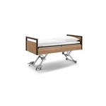 Sentida 3 Universal Low Nursing Bed