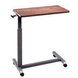 Image of STANDARD OVERBED TABLE NON-TILT 1