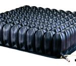 CUSHION W/C 18X16 ROHO HIGH PROFI - Roho High-Profile Wheelchair Cushion: Designed For Patients Who