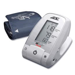 ADC 6022 Digital Blood Pressure Monitor