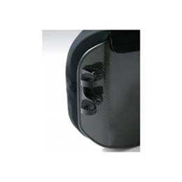 Image of JetStream Pro® Back Support System Low 3