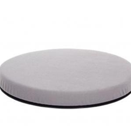 Essential Medical Supply :: Deluxe Swivel Seat Cushion