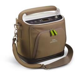 Image of SimplyGo Carry Bag Strap 2