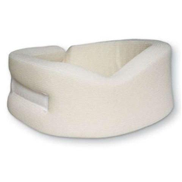 Invacare Universal Cervical Collar