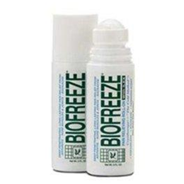 Image of Biofreeze Pain Reliever 3