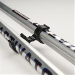 Image of ACTIVATOR™ Poles