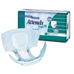 Click to view Incontinence Products products