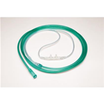Oxygen Miscellaneous :: Salter Labs :: Adult Medical Oxygen Cannula High Flow 4 Foot