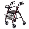 Click to view Walking Aids products