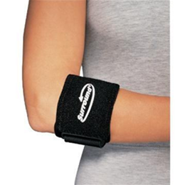 Surround Tennis Elbow Band