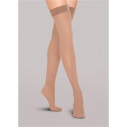 Therafirm :: Therafirm Thigh Length for Men  and  Women with Moderate Support