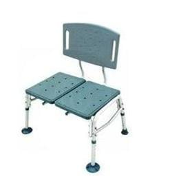 Drive :: Heavy Duty Shower Chair