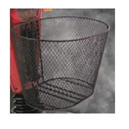 Pride Mobility Products :: Front Basket