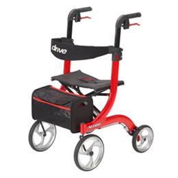 Click to view Walking Aids and Accessories products
