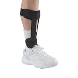 Image of Ankle Foot Orthosis 2