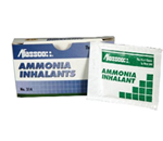 Ammonia Inhalant Wipes - Ammonia Inhalant Wipes