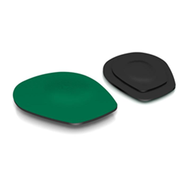 Image of Spenco RX® Ball of Foot Cushions 42-416 2