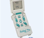 Biostim Plus - The NEW Generation of Electro-Therapy Devices, the BioStim® Seri