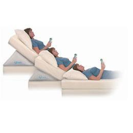 Contour Products :: Mattress Genie® Full Size
