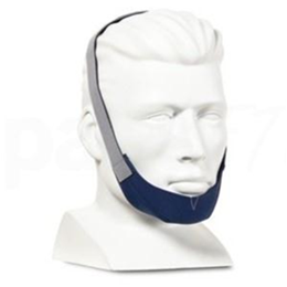 CPAP / BIPAP Supplies :: ResMed :: Chin Restraint