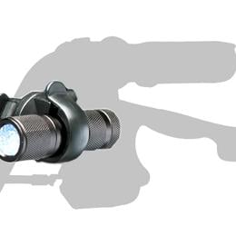 Nova Medical Products :: Flashlight