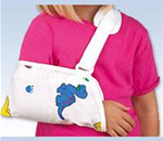 FLA Universal Arm Sling - 