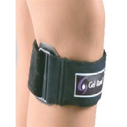 FLA Orthopedics Inc. :: Gelband Patella Strap