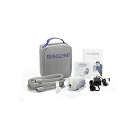 Transcend II Travel CPAP Machine - Image Number 17459
