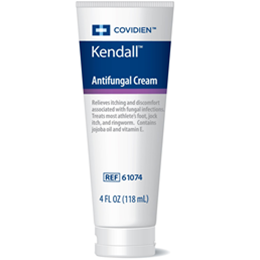 Image of Kendall Antifungal Cream