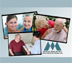 Miscellaneous :: Advacare Home Services Inc :: AdvaCare Salutes Caregivers Video