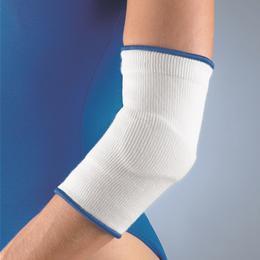 FLA Orthopedics Inc. :: ProLite® Compressive Elbow Support With Viscoelastic Insert